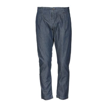 INDIVIDUAL Jeans