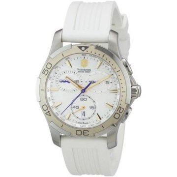 Swiss Army Women's 241351 Alliance Sport Chrono Watch