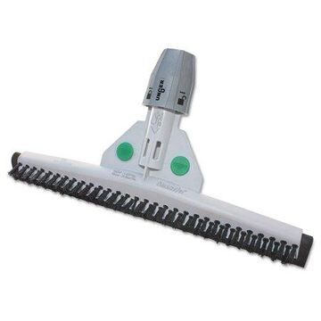 Unger SmartFit Sanitary Brush, 22