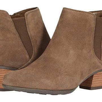 Blondo Vance Waterproof Bootie Women's Boots