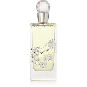 Chantecaille - Eau De Parfum - Vetyver, 75ml