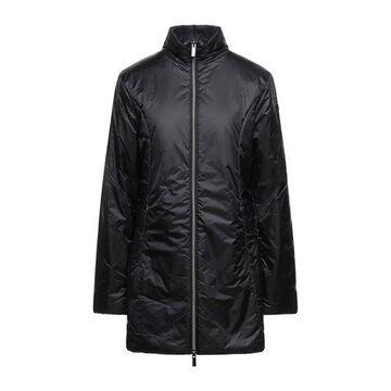 RRD Down jacket