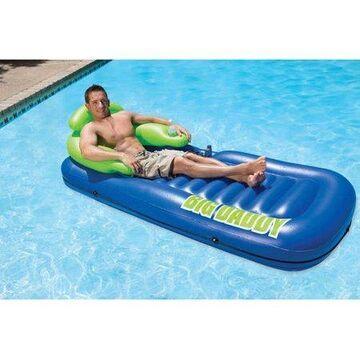 Poolmaster Big Daddy Lounge
