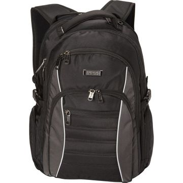 Kenneth Cole Reaction No Looking Back Backpack
