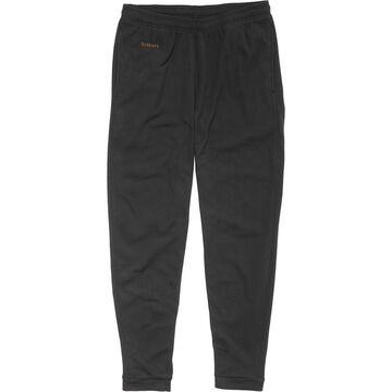 Simms Waderwick Thermal Pant - Men's