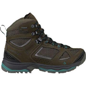 Vasque Breeze III GTX Hiking Boot - Women's
