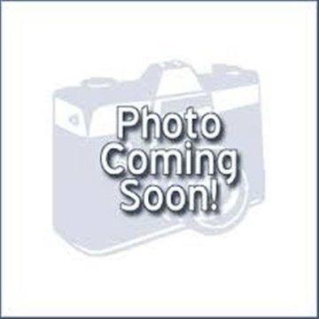 Pro Comp Suspension 58201 U-Bolt Kit