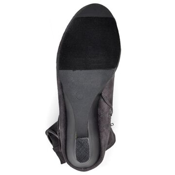 Journee Collection Women's Irene Boot