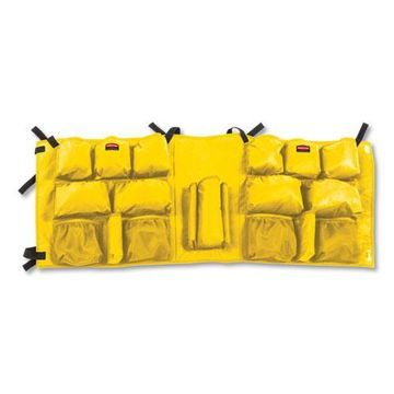 Rubbermaid Slim Jim Caddy Bag