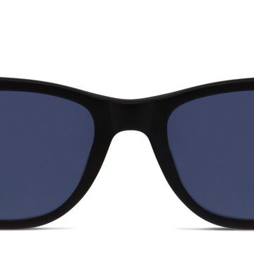 Tod's TO0164 Sunglasses Online