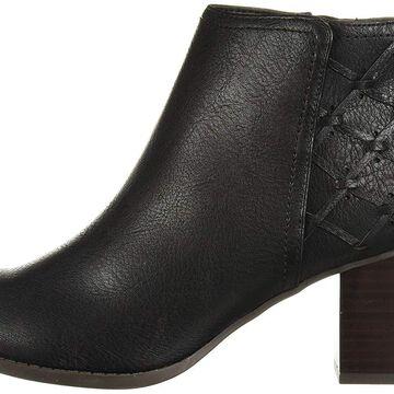 Fergalicious Women's Durango Fashion Boot