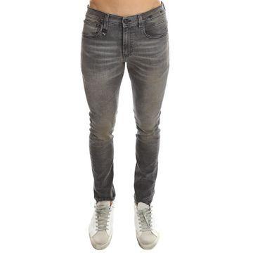 R13 Skate Jean