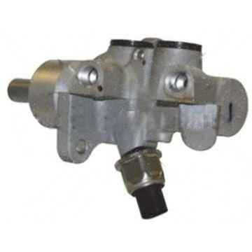 CE130.61122 Centric Brake Master Cylinder centric premium