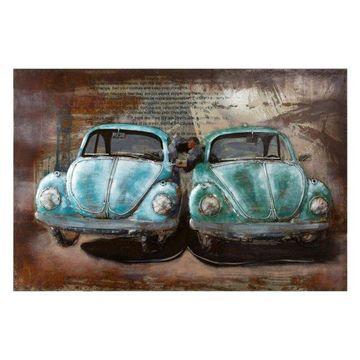 Varaluz Lovebugs Wall Art