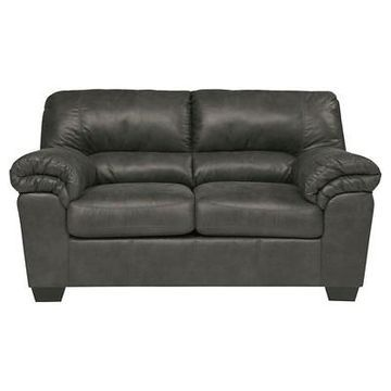 Bladen Loveseat - Signature Design by Ashley