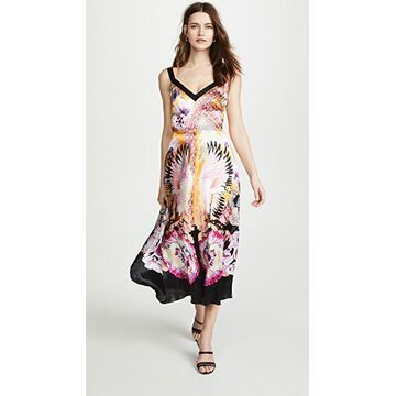 Temperley London Giselle Dress
