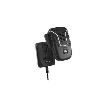 Uniden Microphone - 1.92 GHz to 1.93 GHz - Wireless