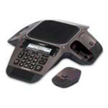 VTech VCS754 SIP Conference Speakerphone