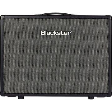 Blackstar HT212 HT Venue Series MKII 160W 2x12 Extension Speaker Cabinet Black