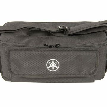 Yamaha Thr Series Thr Bag For Amplifiers