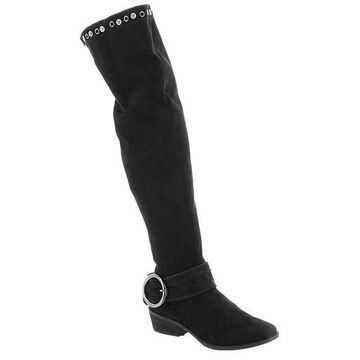 Not Rated Belicia Women's Boot