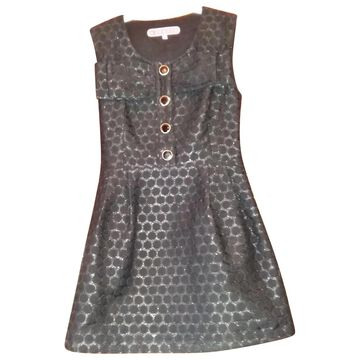 Manoush Black Other Dresses