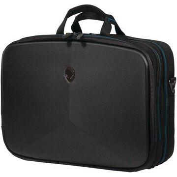 Mobile Edge AWV15BC-2.0 Alienware Vindicator 2.0 Briefcase (15