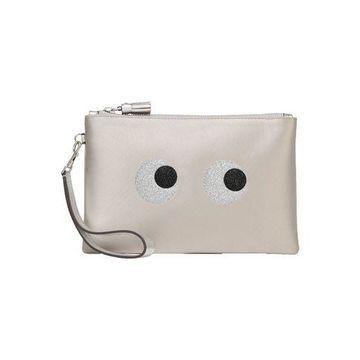 ANYA HINDMARCH Handbag
