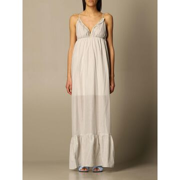 Dress women Manila Grace
