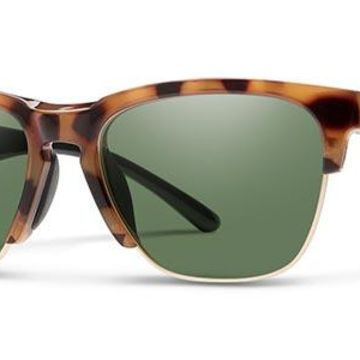 Smith HAYWIRE 581/1H 55 New Unisex Sunglasses