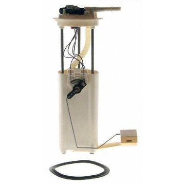 Carter Fuel Pump Module Assembly P/N:P74917M