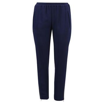 Stella McCartney Elastic Waist Trousers