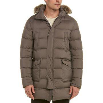 Herno Mens Coat