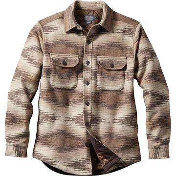 Pendleton Magic Valley CPO Jacket - Men's