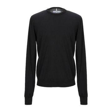OAMC Sweater