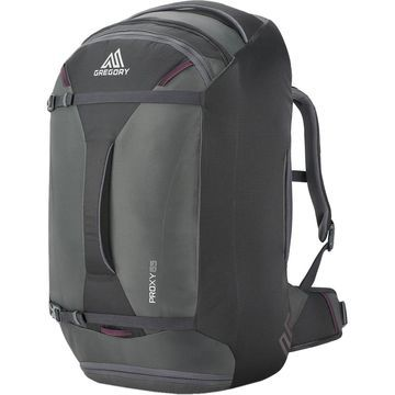 Gregory Proxy 65L Backpack - Women's