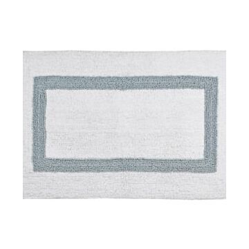 Better Trends Hotel Collection Bath Rug 21