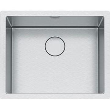 Franke Professional 2 Stainless Steel Kitchen Sink