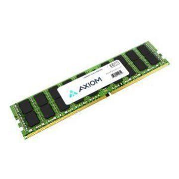Axiom Memory 128GB DDR4-2666 ECC LRDIMM FOR HP - 1XD (1XD88AA-AX)