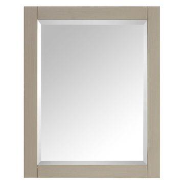 Avanity Delano Bathroom Wall Mirror