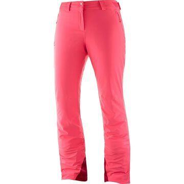 Salomon Icemania Insulated Pant - Women's