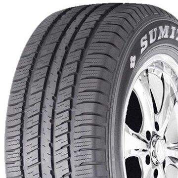 Sumitomo Encounter HT 235/75R16 112 T Tire
