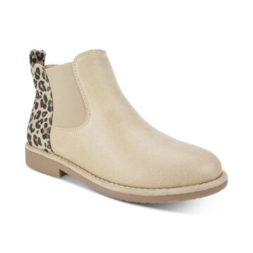 Maggie Booties, Created for Macy's
