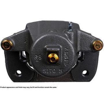 Remanufactured Disc Brake Caliper, 18-P4613BS