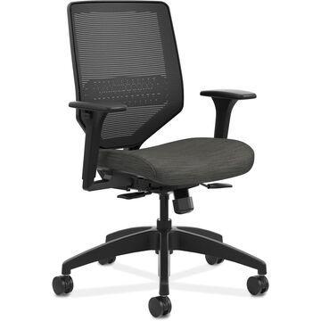 HON Solve Series Mesh Back Task Chair