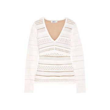 BAILEY 44 Sweater