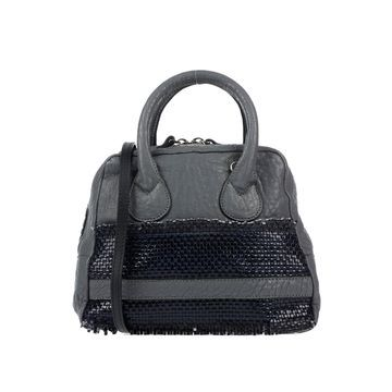 COLLECTION PRIVEE  Handbags