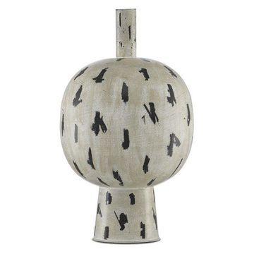 Currey and Company Declan Medium Vase