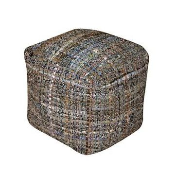 Harris Pouf - Christopher Knight Home