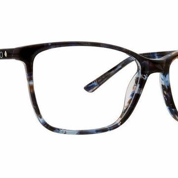 XOXO Sedona Eyeglasses in Blue